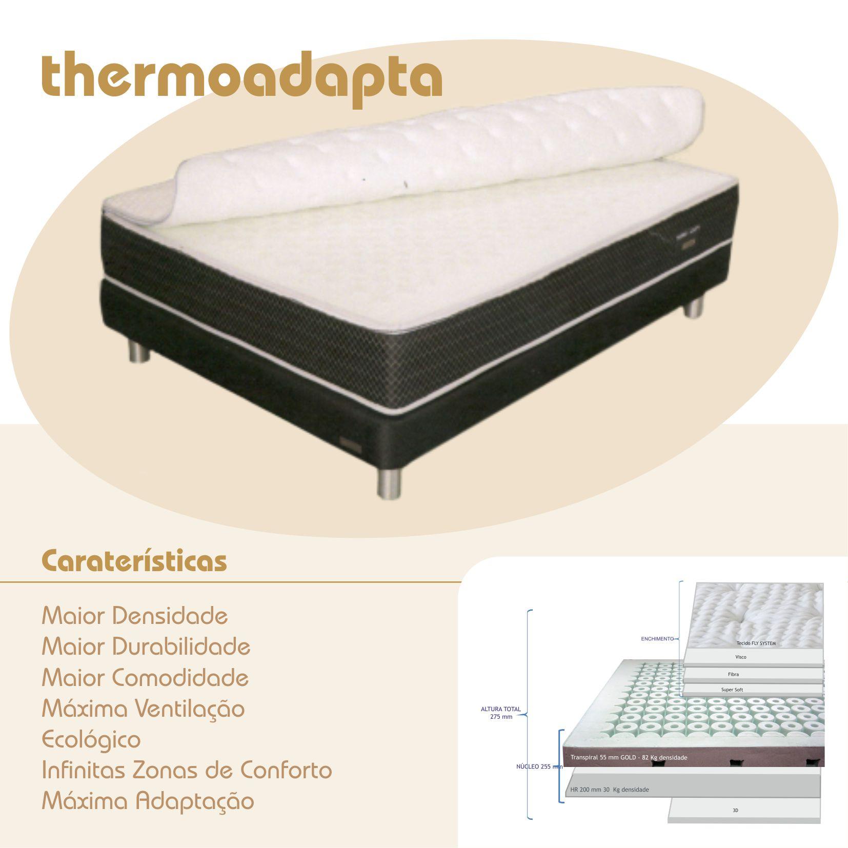 thermoadapta