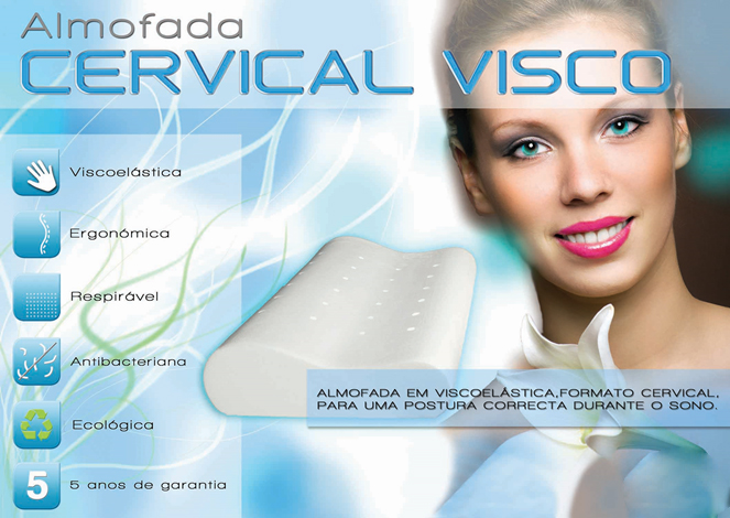 cervical visco