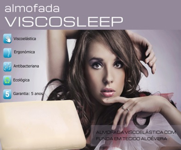 viscosleep