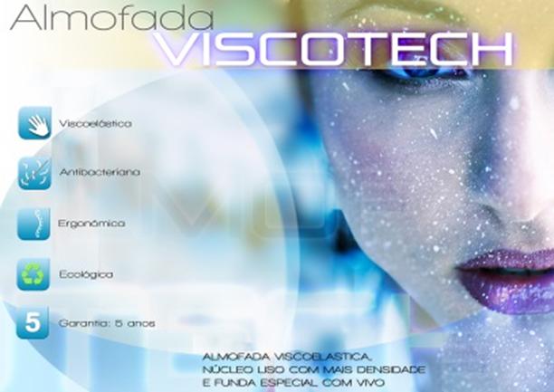 viscotech