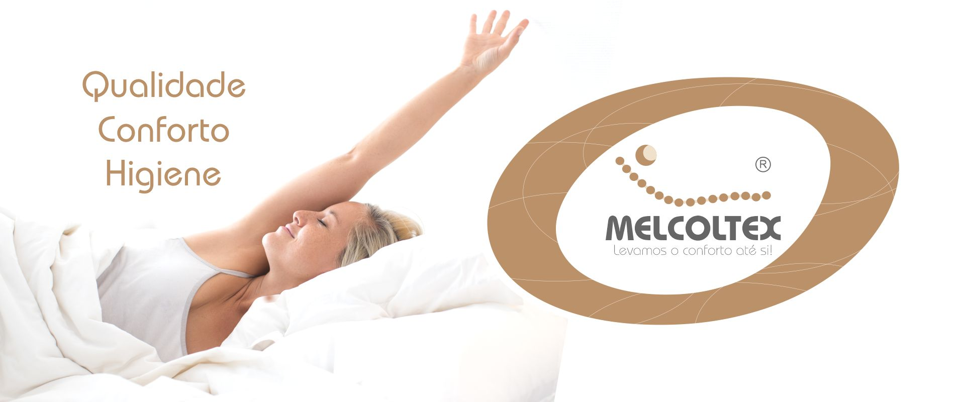 melcoltex_banners1_r
