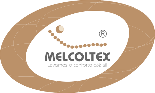 melcoltex_logohd